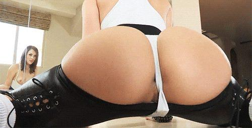 5e772ade0c679_sexy_slow_twerking.jpg