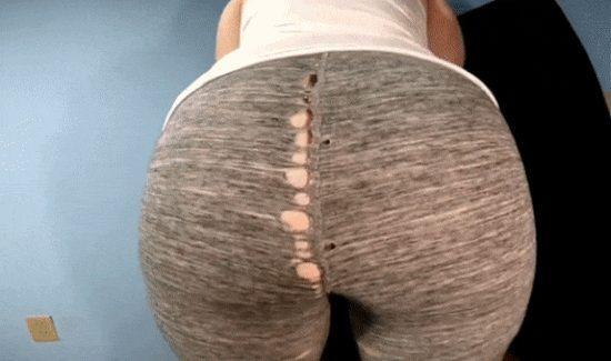 5f4cfe30e0563_her_huge_ass_blows_her_pants.jpg
